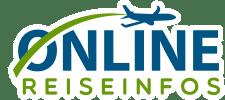 Online Reiseinfos