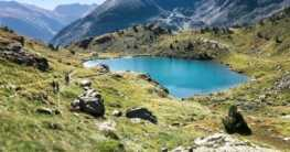 Das Klima in Andorra
