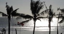 Die schönsten Strände auf Bali