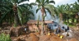 Klima Burundi