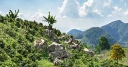 Das Klima in Honduras / Klimatabelle Honduras