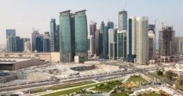 Das Klima in Katar, Beste Reisezeit Katar