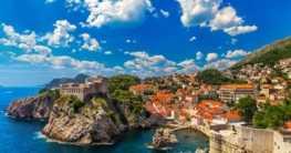 Klima Kroatien, Beste Reisezeit Kroatien