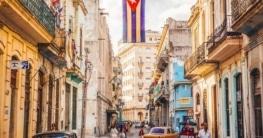 Klima Kuba, Beste Reisezeit Kuba