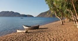 Klima Malawi, Beste Reisezeit Malawi