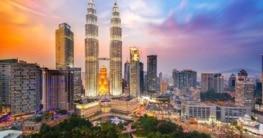 Klima Malaysia, Beste Reisezeit Malaysia