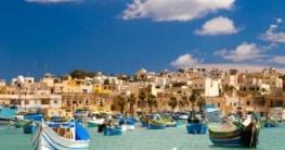 Klima Malta, Beste Reisezeit Malta