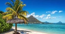Klima Mauritius, Beste Reisezeit Mauritius