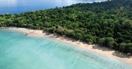 Klima Mayotte, Beste Reisezeit Mayotte