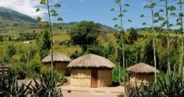 Klima Mosambik, Beste Reisezeit Mosambik