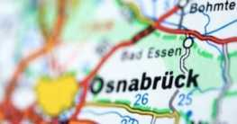 Osnabrück – Kultur in all ihren Facetten