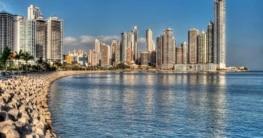 Klima Panama, Beste Reisezeit Panama