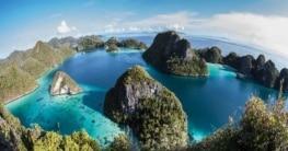 Klima Papua-Neuguinea, beste Reisezeit Papua-Neuguinea