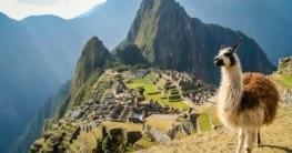 Klima Peru, Beste Reisezeit Peru