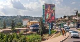 Klima Ruanda, Beste Reisezeit Ruanda