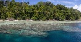 Klima Salomonen, beste Reisezeit Salomonen