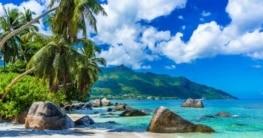 Klima Seychellen, Beste Reisezeit Seychellen