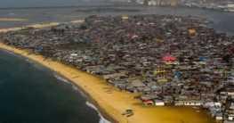 Klima Sierra Leone, Beste Reisezeit Sierra Leone