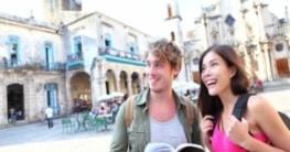 Städtereisen - konzentriertes Vergnügen vor Ort