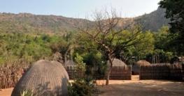Klima Swasiland, Beste Reisezeit Swasiland