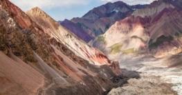 Klima Tadschikistan, Beste Reisezeit Tadschikistan