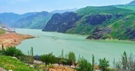 Klima Usbekistan, Beste Reisezeit Usbekistan
