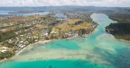 Klima Vanuatu, Beste Reisezeit Vanuatu
