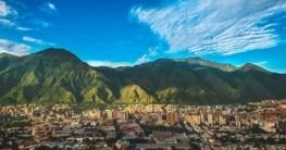 Klima Venezuela, Beste Reisezeit Venezuela