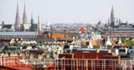 Winterurlaub in Europa - Stockholm, Wien und Amsterdam