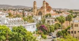 Klima Zypern, Beste Reisezeit Zypern