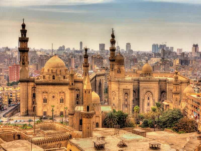Kairo