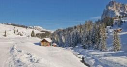 Südtirol – Die schönsten Wanderwege für Anfänger