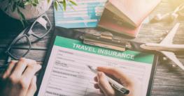 Sicherheit auf Reisen - was tun gegen Diebstähle?