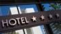 Was bei der Hotelbuchung zu beachten ist