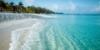 Klima Aruba