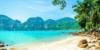 Klima Bahamas