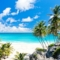 Klima Barbados