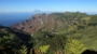 Klima St. Helena, Beste Reisezeit St. Helena