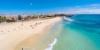Klima in Kap Verde, Beste Reisezeit Kap Verde
