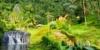 Klima Kolumbien, beste Reisezeit Kolumbien