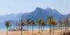 Klima Oman, Beste Reisezeit Oman
