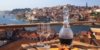 Klima Portugal, beste Reisezeit Portugal