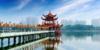 Klima Taiwan, Beste Reisezeit Taiwan